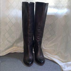 FRYE Size 9 women's boot